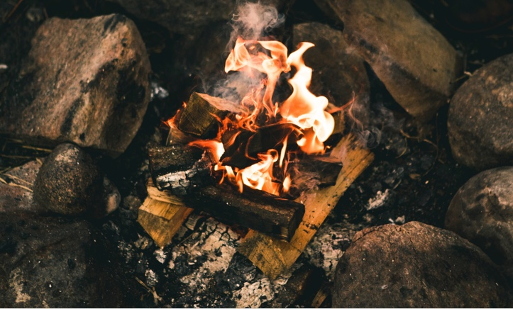 Campfire Sessions